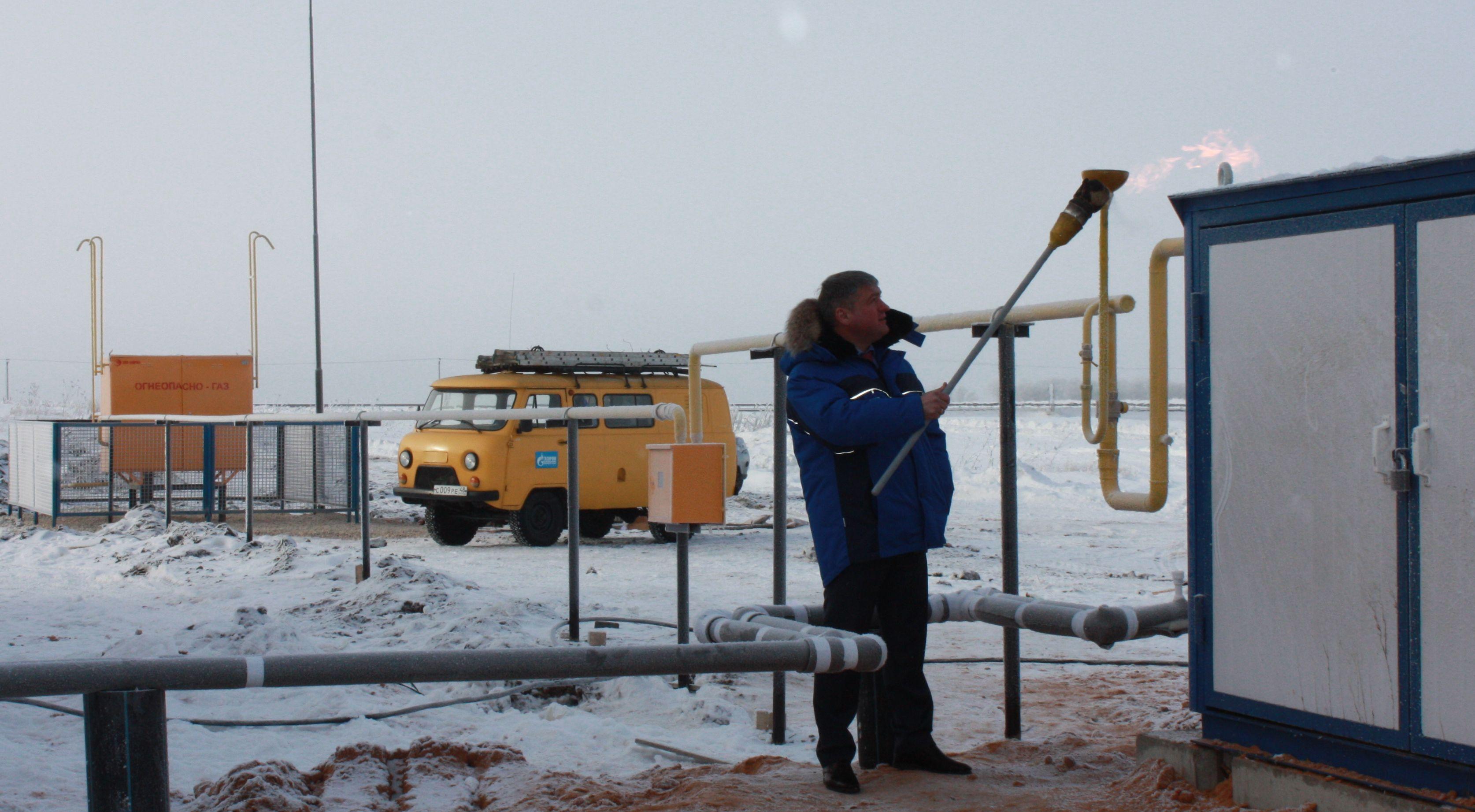 октябрьский нефтяной техникум бланк для поступления